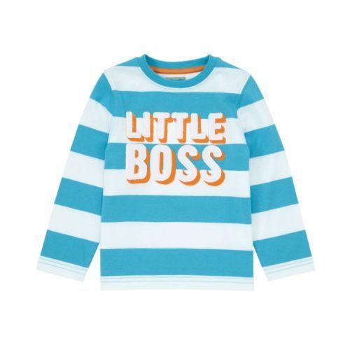 Wunschfreier Baby Boy by nie_wunschfrei @eBay