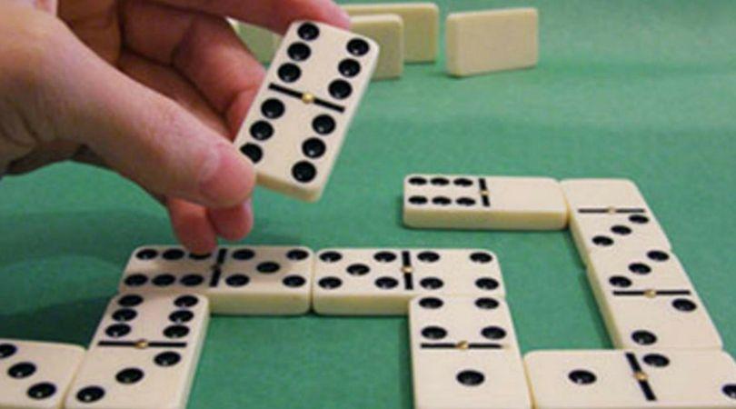 Pin on Agen Situs Poker Online