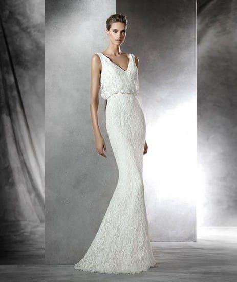 Abiti Da Sposa Giorgio Armani.Prezzi Abiti Da Sposa Giorgio Armani Wedding Dresses