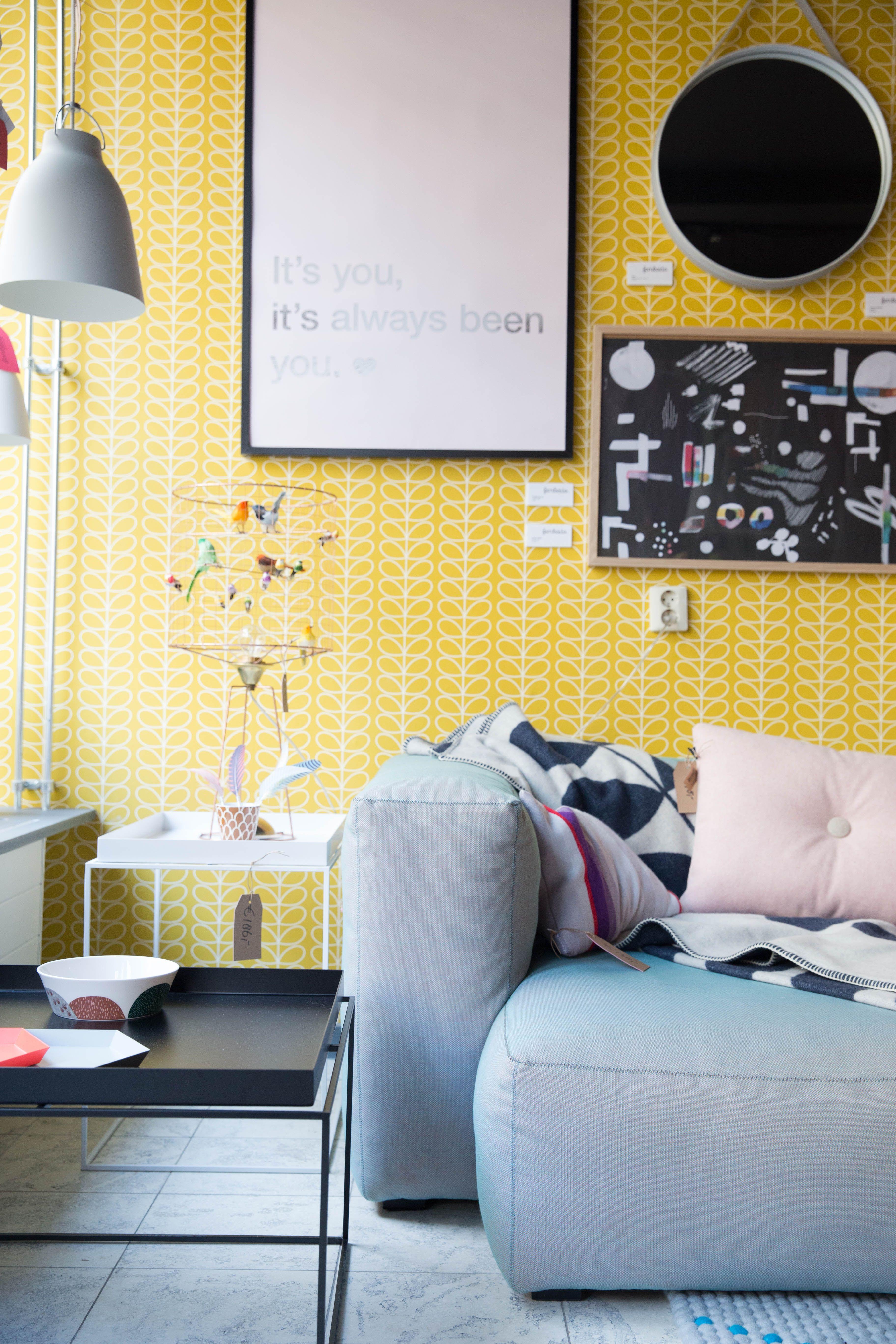 Pin by Sara Veldman on Wall Colors | WallPaper | Pinterest ...