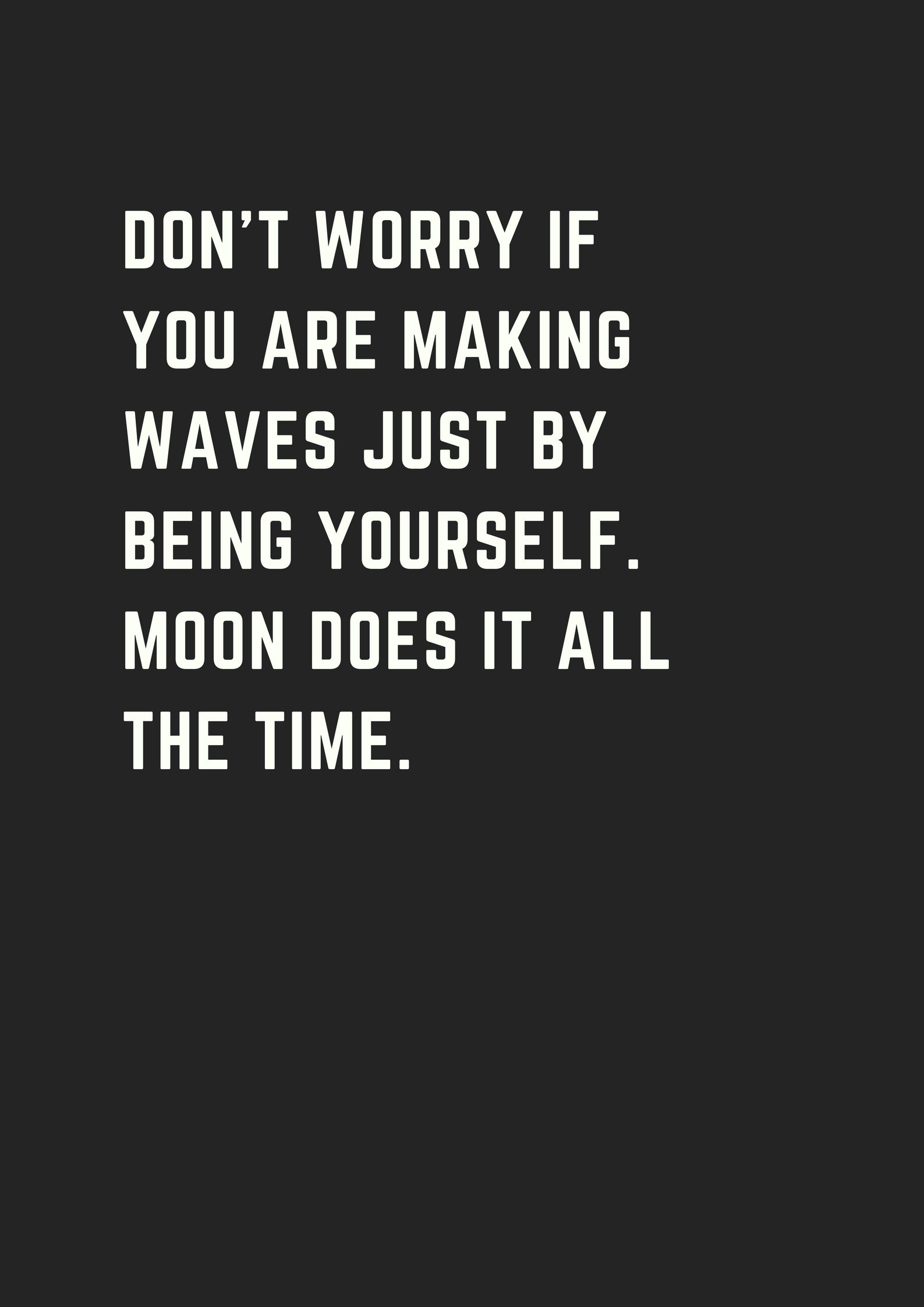 Best Black And White Inspirational Quotes Black Inspirational Quotes Life Quotes Quotes To Live By