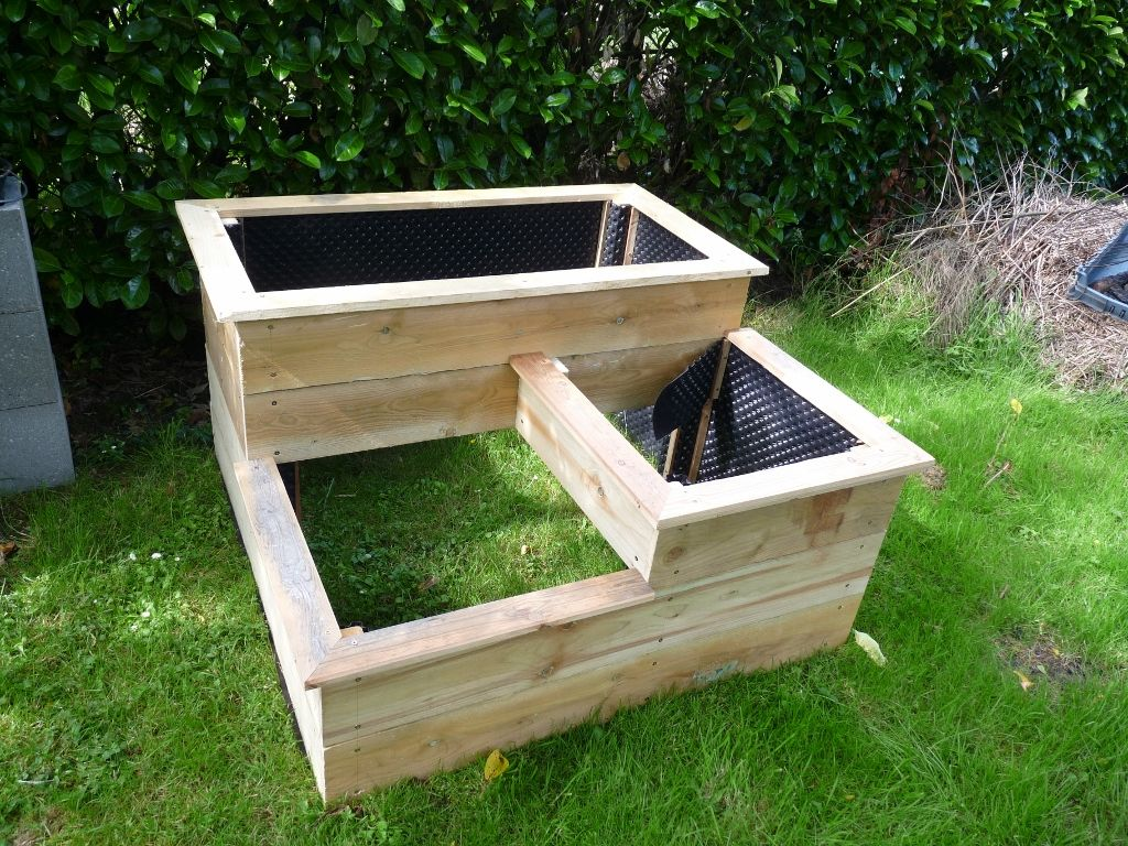 potager design recherche google vegetable garden potager pinterest raised bed