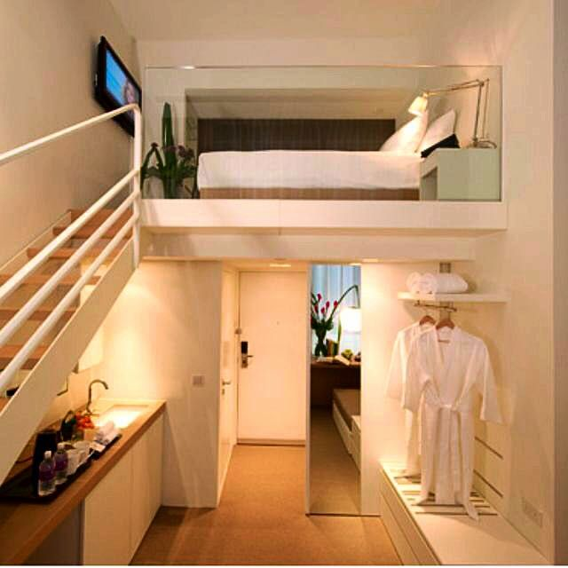 Snail Shower Design Ideas: Pin By GalaxyRoom LLP On Singapore's Best Staycation Hotel