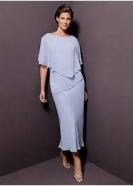 f176d06fd9 Image result for mother of the bride dresses size 14 tall