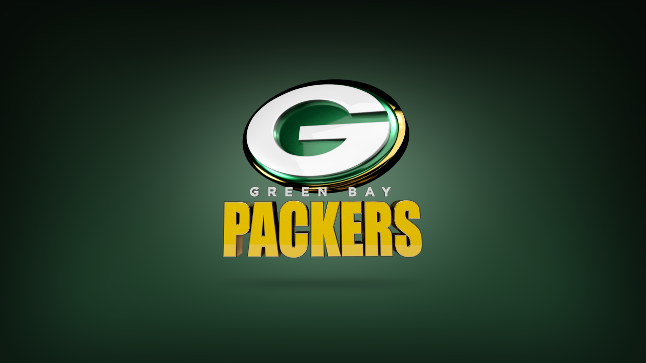 top Logo Green Bay Packers Wallpapers Widescreen Savage