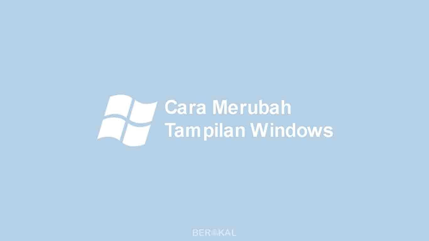Modifikasi Tampilan Windows 7 Windows Inspiration Hd Wallpaper