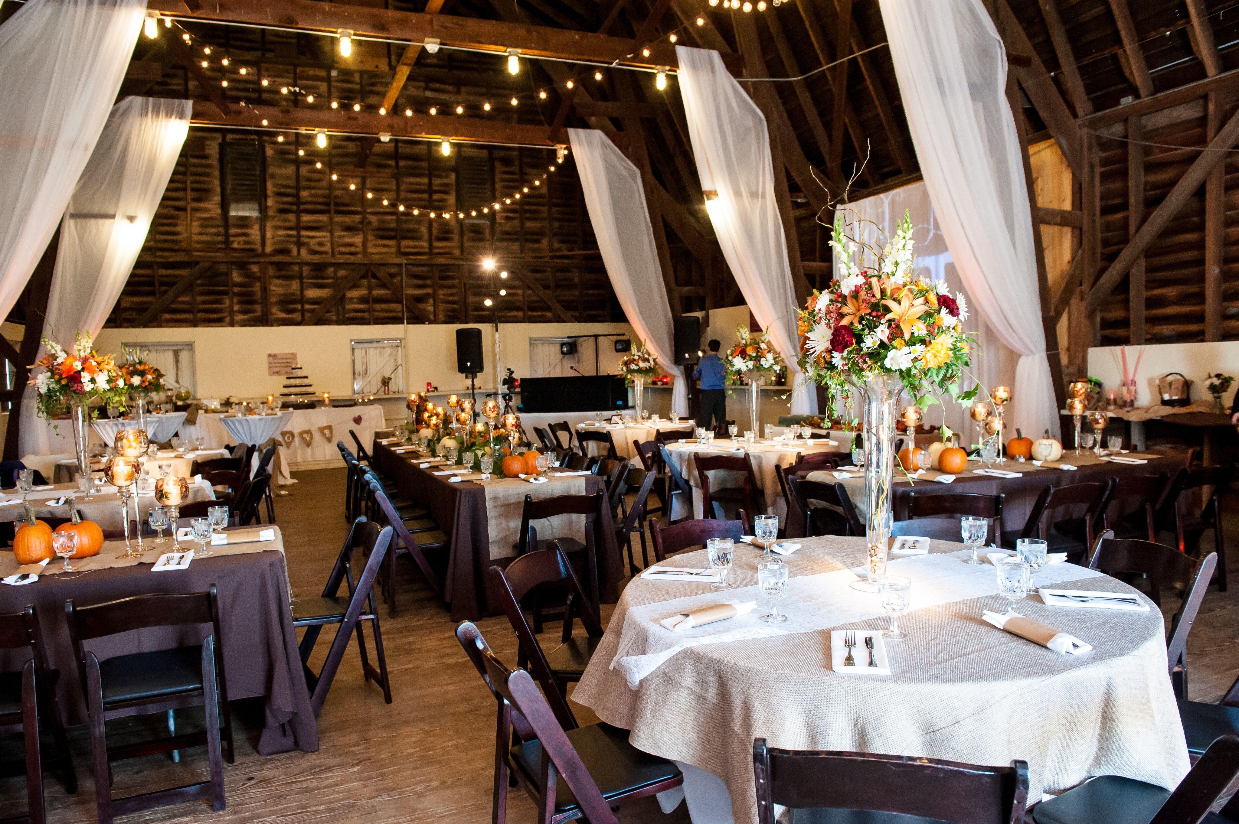 663d80f1b68f50b7d960c3d8e5d4ede6 - the tea barn at fair hill wedding