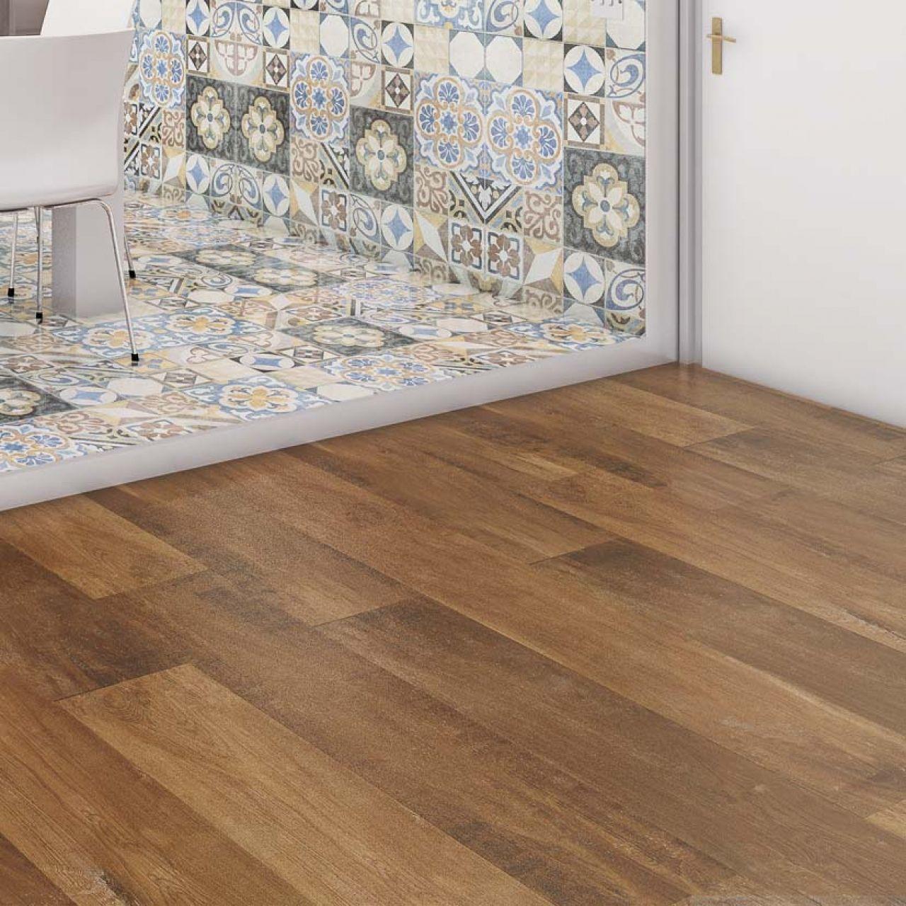 Banheiro porcelanato madeira pesquisa google for Pisos ceramicos externos