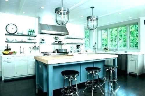 kitchens without upper cabinets images kitchen without ...