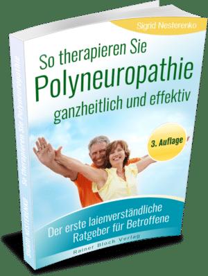 Polyneuropathie Erfolgreich Behandeln