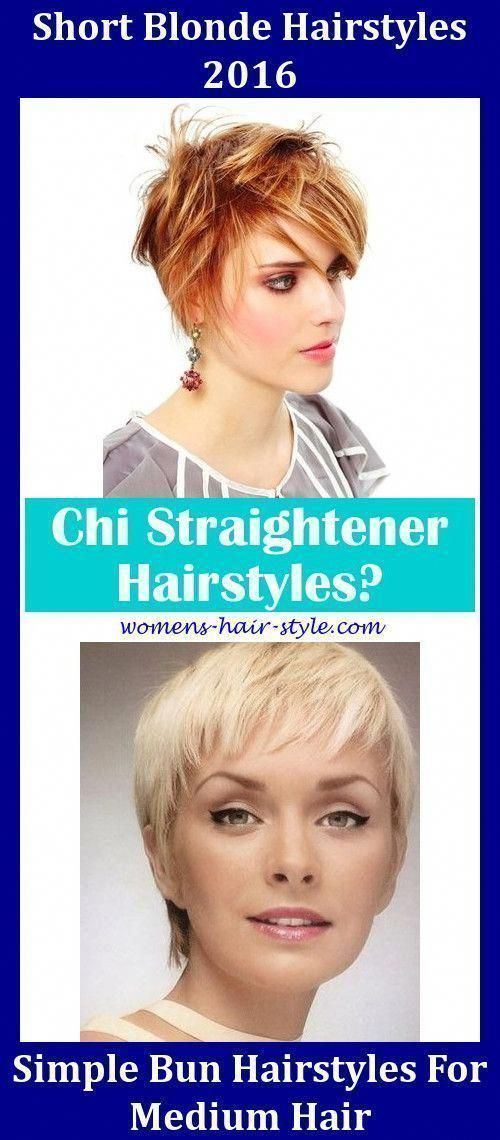 Hairstyles For Thin Hair Black People Braids Silver Platinum Hair Men Hairstyles  Hairstyle Fringe
