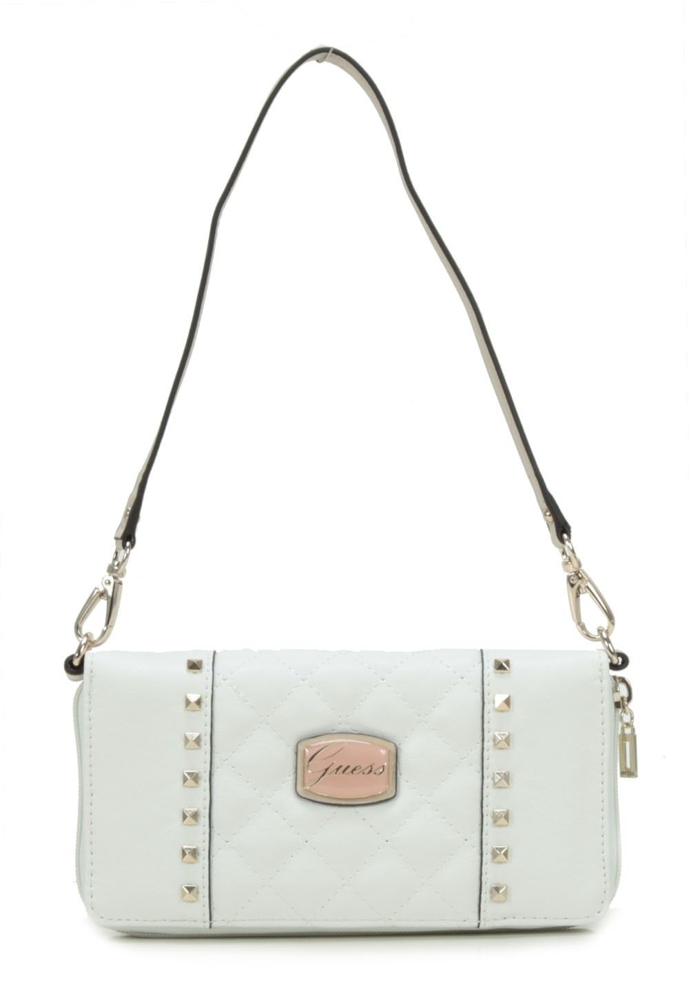 Guess Taschen & Koffer für Damen online shoppen | Zalando