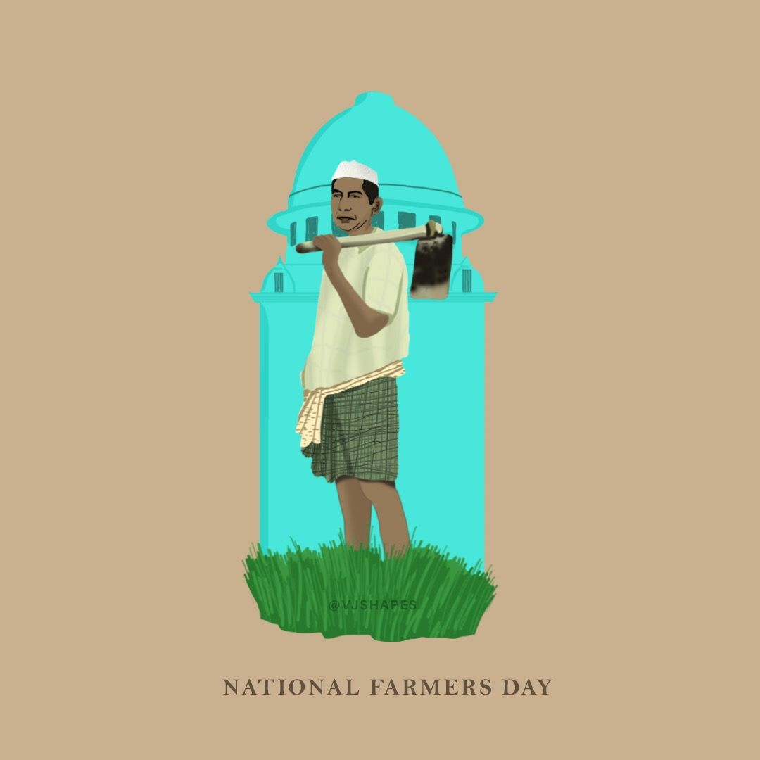Farmers Day Poster Farmers Day Aurora Sleeping Beauty Disney Characters