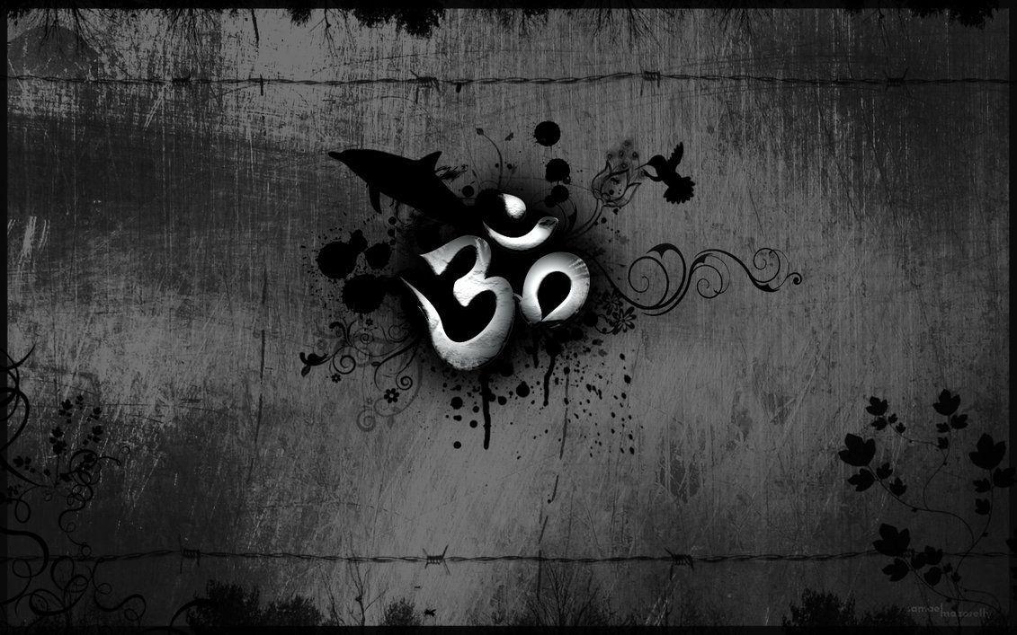 Fond D Ecran Sur Lord Shiva Hd Wallpaper Om Symbol Wallpaper Wallpaper Wa
