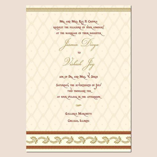 Wedding Invitation Templates Indian Wedding Invitation Template Shaadi Fun Wedding Invitations Hindu Wedding Invitation Cards Indian Wedding Invitations