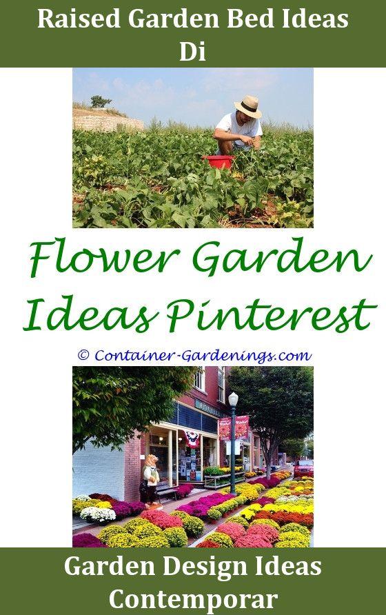 Gargen Indoorkitchen Garden Ideas Cactus Garden Gift Ideas Monk Diy ...