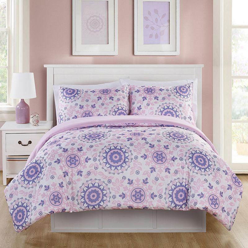 Vcny Pretty Dreamer Comforter Set Comforter Sets Kids Comforter