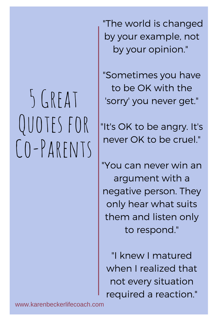 See more inspirational parenting quotes when you follow me on - Explore Follow Me To Co Parenting And More This Is Just A Sampling Of Some Of The Quotes I Ve Found And Used