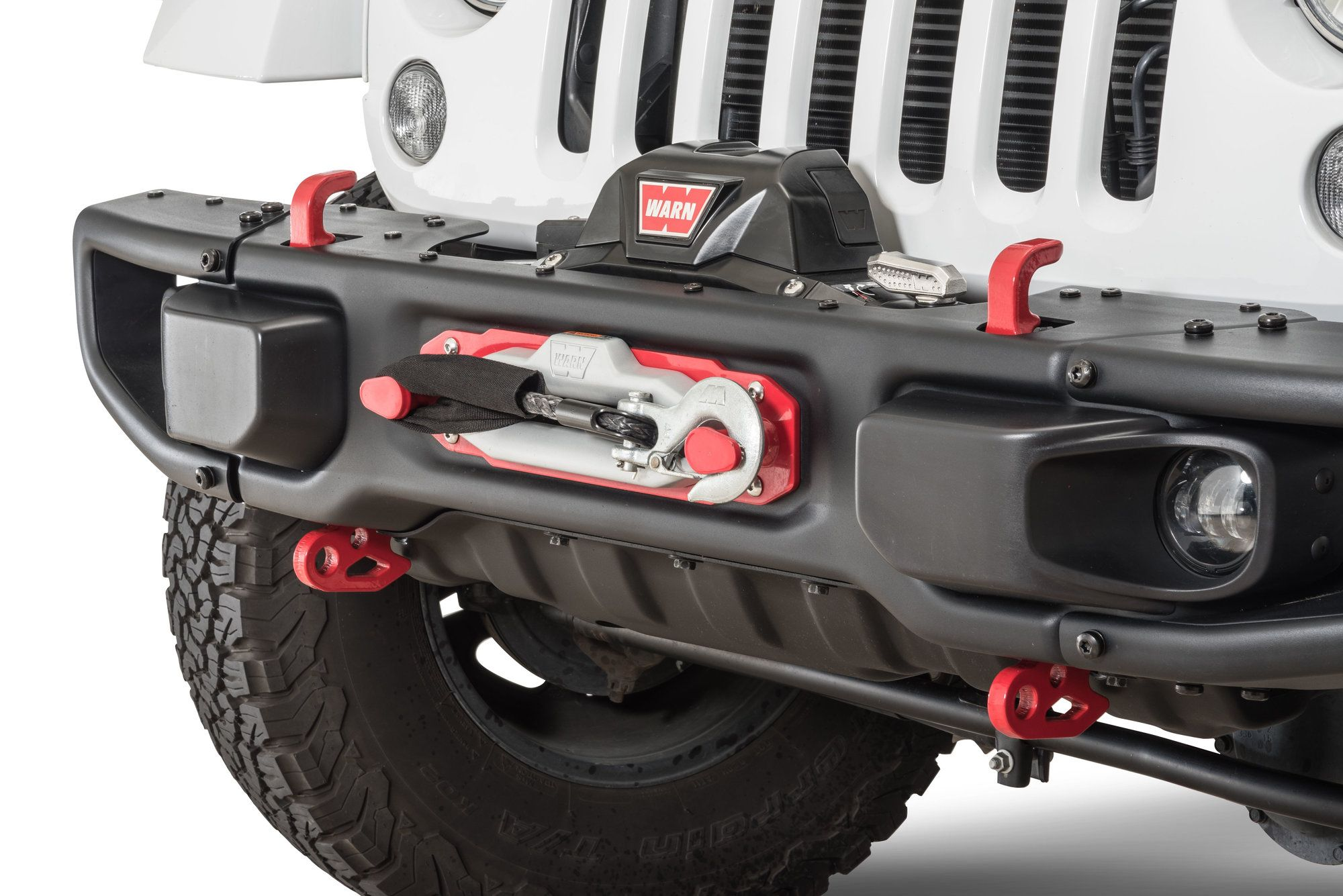384c301dedb5 The Maximus-3 Winch plates are engineered to provide a strong and ...