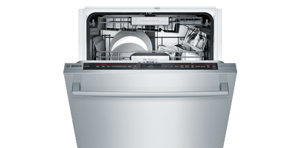 Service Assistant E Number In 2020 Quiet Dishwashers Top Control Dishwasher Best Dishwasher