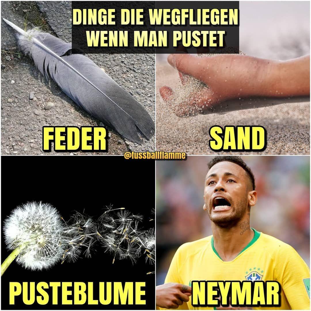 Neymar Neymar Brasilien Wm Wm2018 Russland Fussball