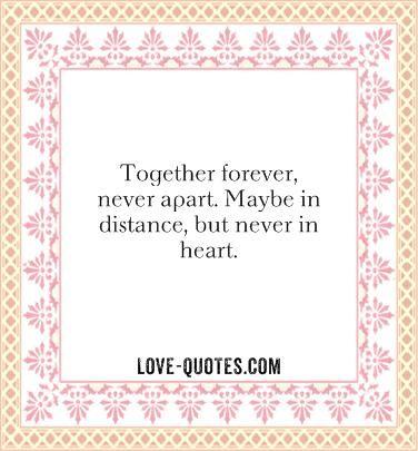 Love Quote (mit Bildern) | Liebe meines lebens, Think, Leben