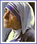 Feast of Bl. Mother Teresa of