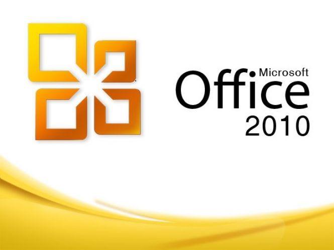 microsoft word office 2010 free