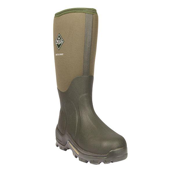 Women's Arctic Sport Extreme Winter Boot #muckboot #muckbooteu  #muckbootcompany #boots #womens · Muck BootsTall ...