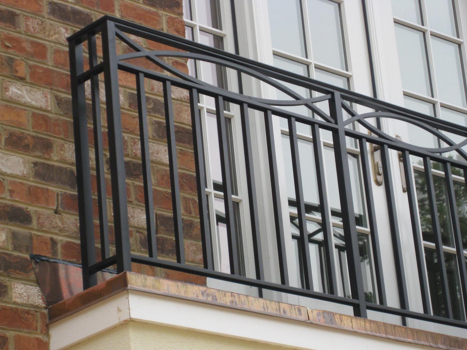Wrought iron balcony railing buy wrought iron balcony railingoutdoor iron railingsmetal balcony railing product on alibaba com balcony railing