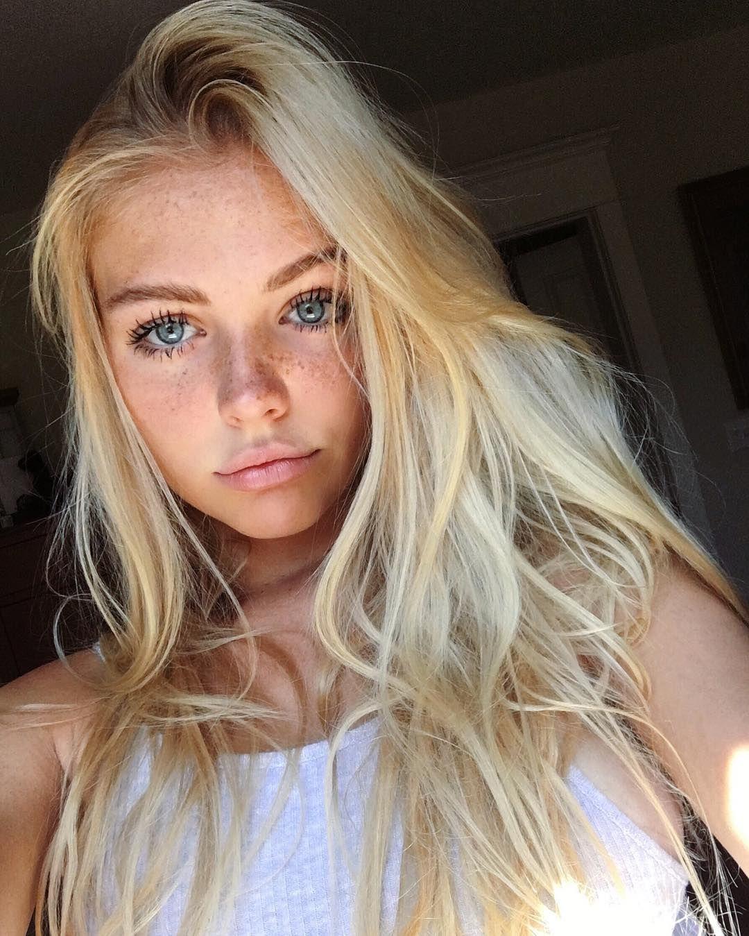 Nordic queen women of the world pinterest queens girls girls
