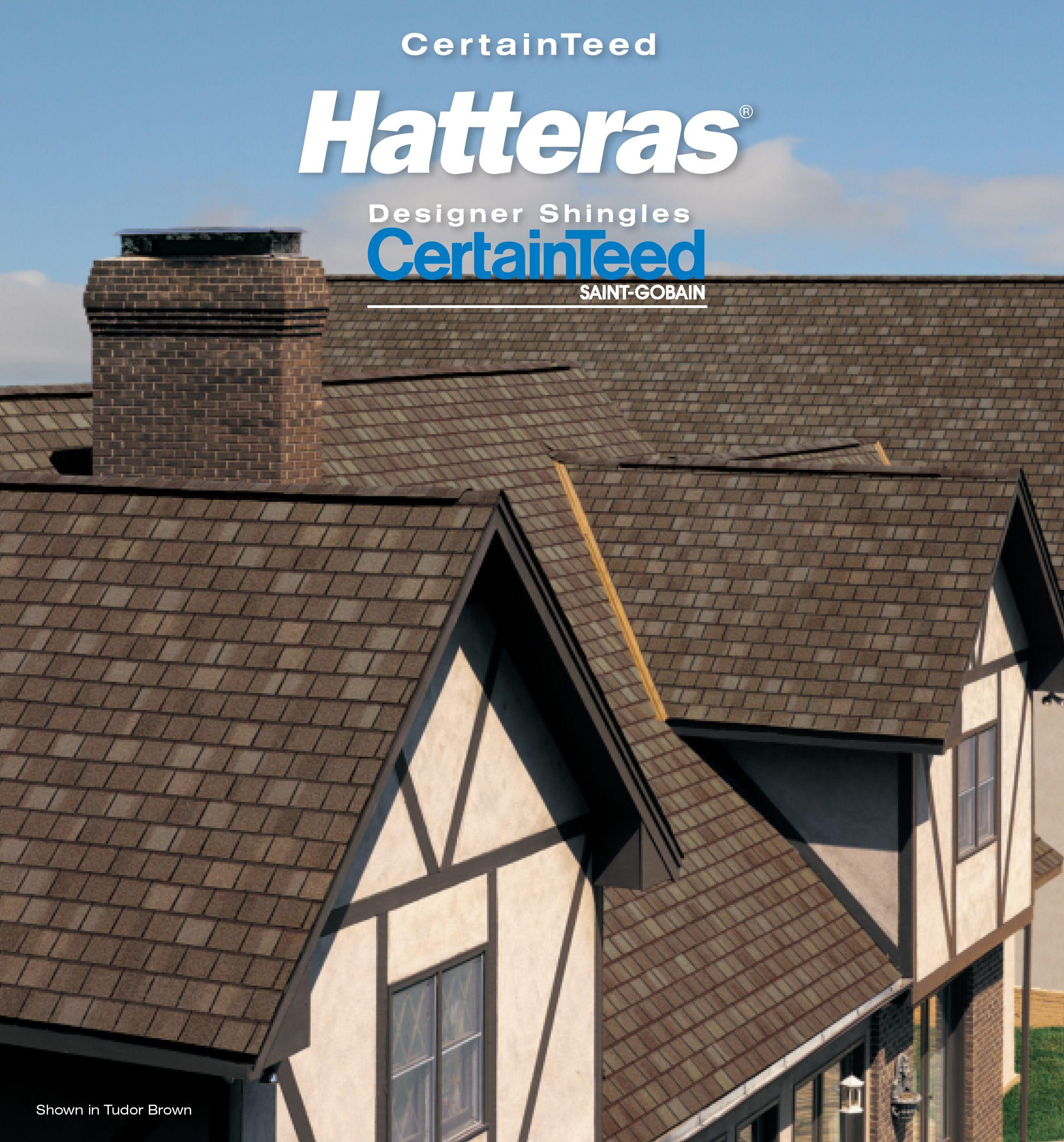 Best Certainteed Hatteras Certainteed Roofing Pinterest 400 x 300