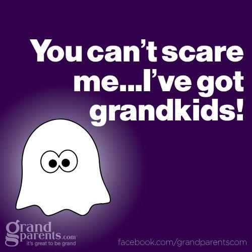 grandma #grandkids #grandparents #grandpa #quotes