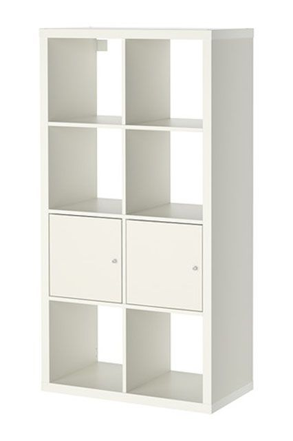 53 Classic Ikea Items Your Home Needs Kallax Shelving Unit Ikea Kallax Shelving Ikea Furniture