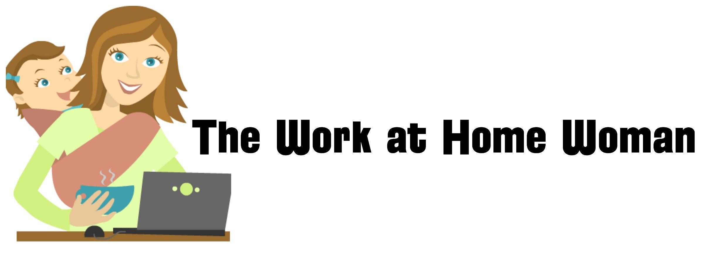 18 Short Task Sites for Making Money from Home | Work | Work from