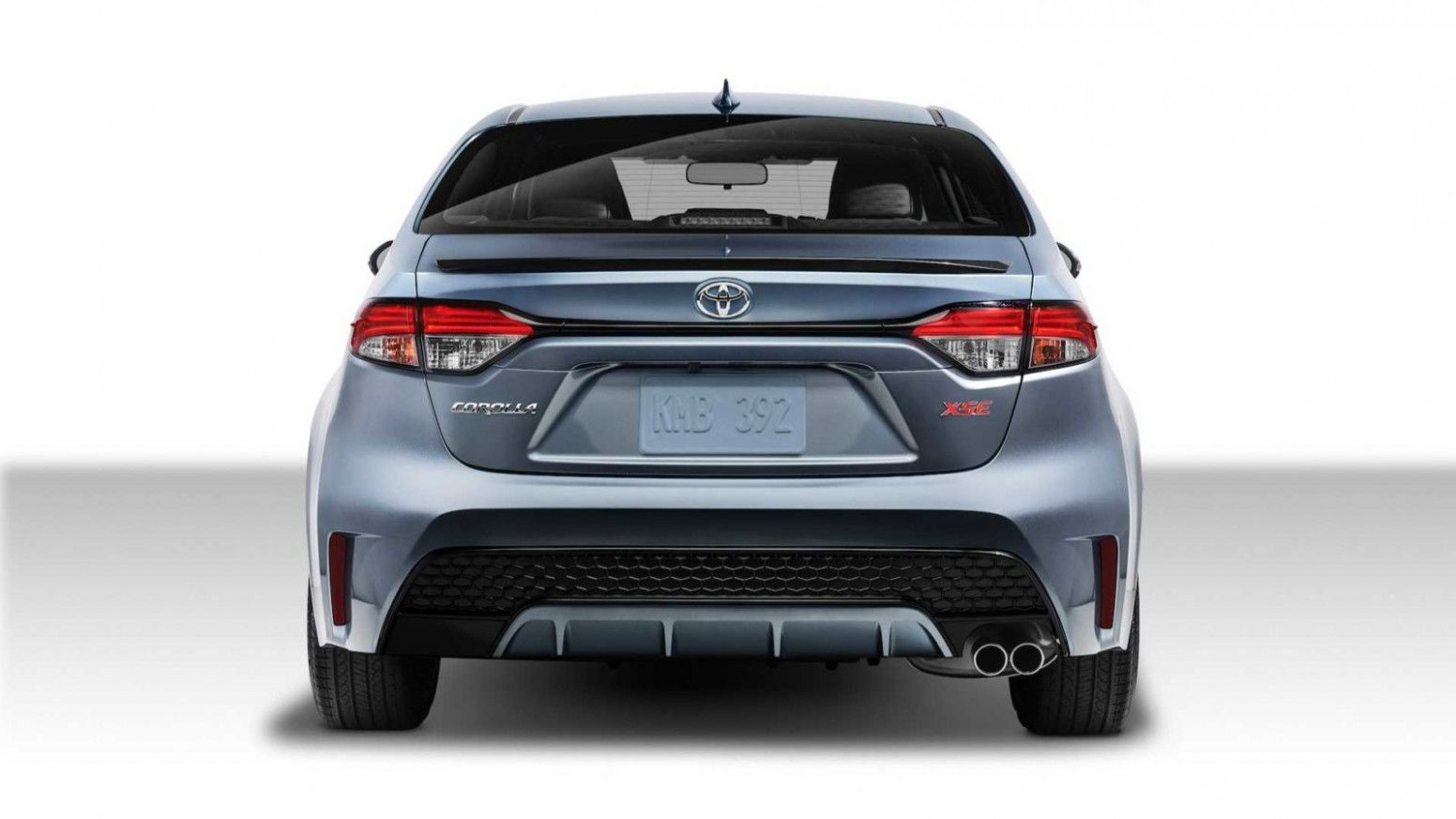 Toyota Gli 2021 Price In Pakistan Price And Review In 2020 Toyota Corolla Toyota Toyota Corolla Hatchback