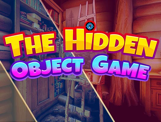 Play The Hidden Objects Game | Free Online  Games. KidzSearch.com