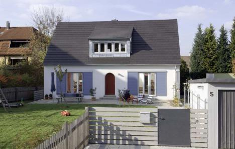 modernisierung muff raus w rmed mmung rein altbau. Black Bedroom Furniture Sets. Home Design Ideas