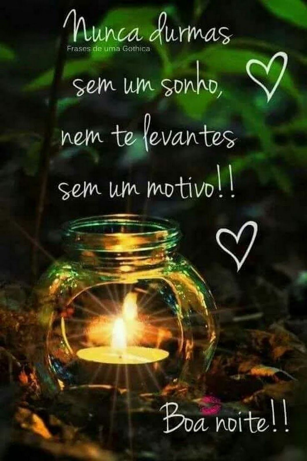 Boa Noite Amigos Angel Google Bom Dia 2 Good Night Good