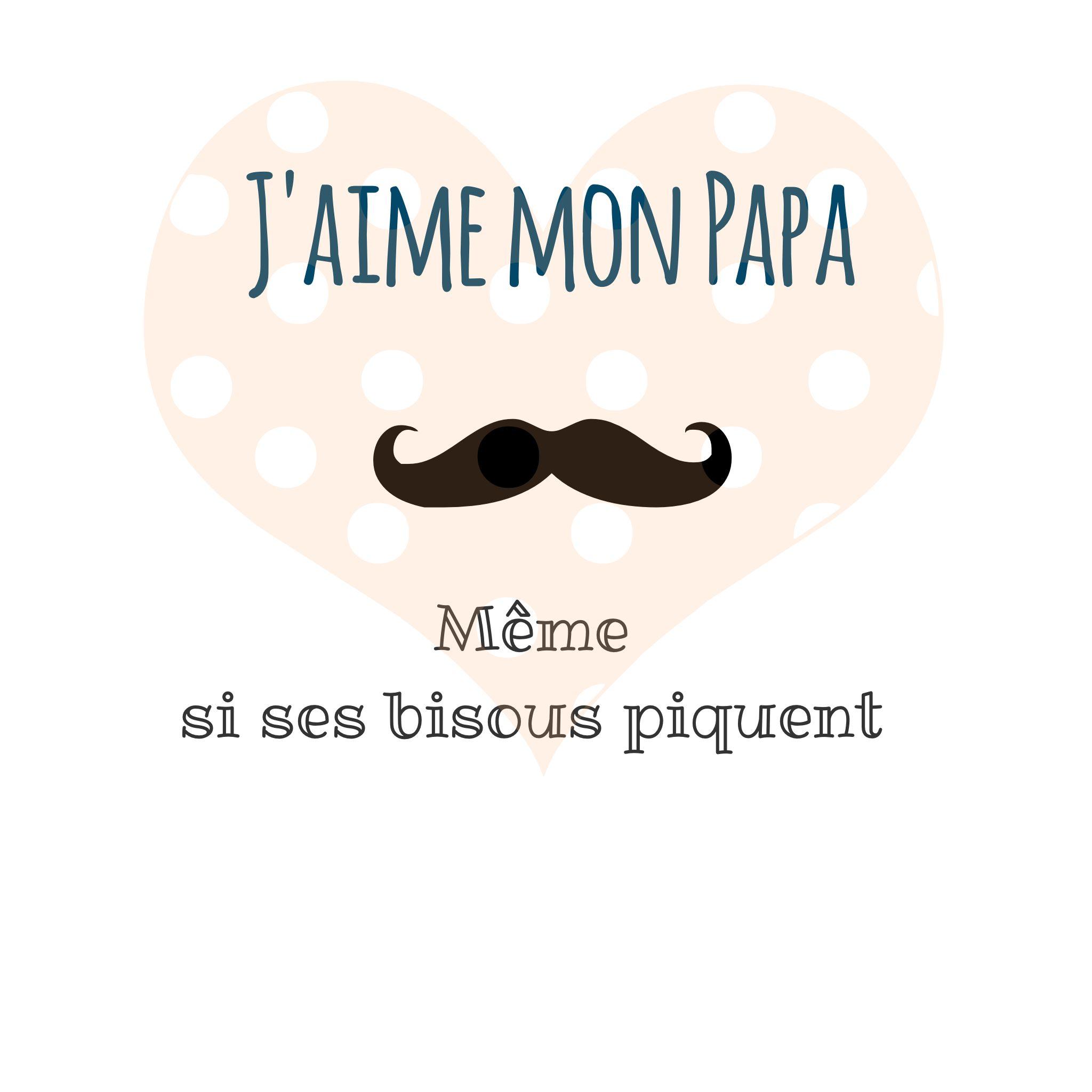 Cadeaux Fete Des Peres destiné f�te des p�res ! #saloncsf www.creations-savoir-faire … | pinteres…