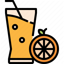 Coffee Shop Icons By Linector Coffee Shop Shop Icon Icon