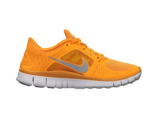 Nike Free Run+ 3 Women's Running Shoe Next Nikes :)   Run