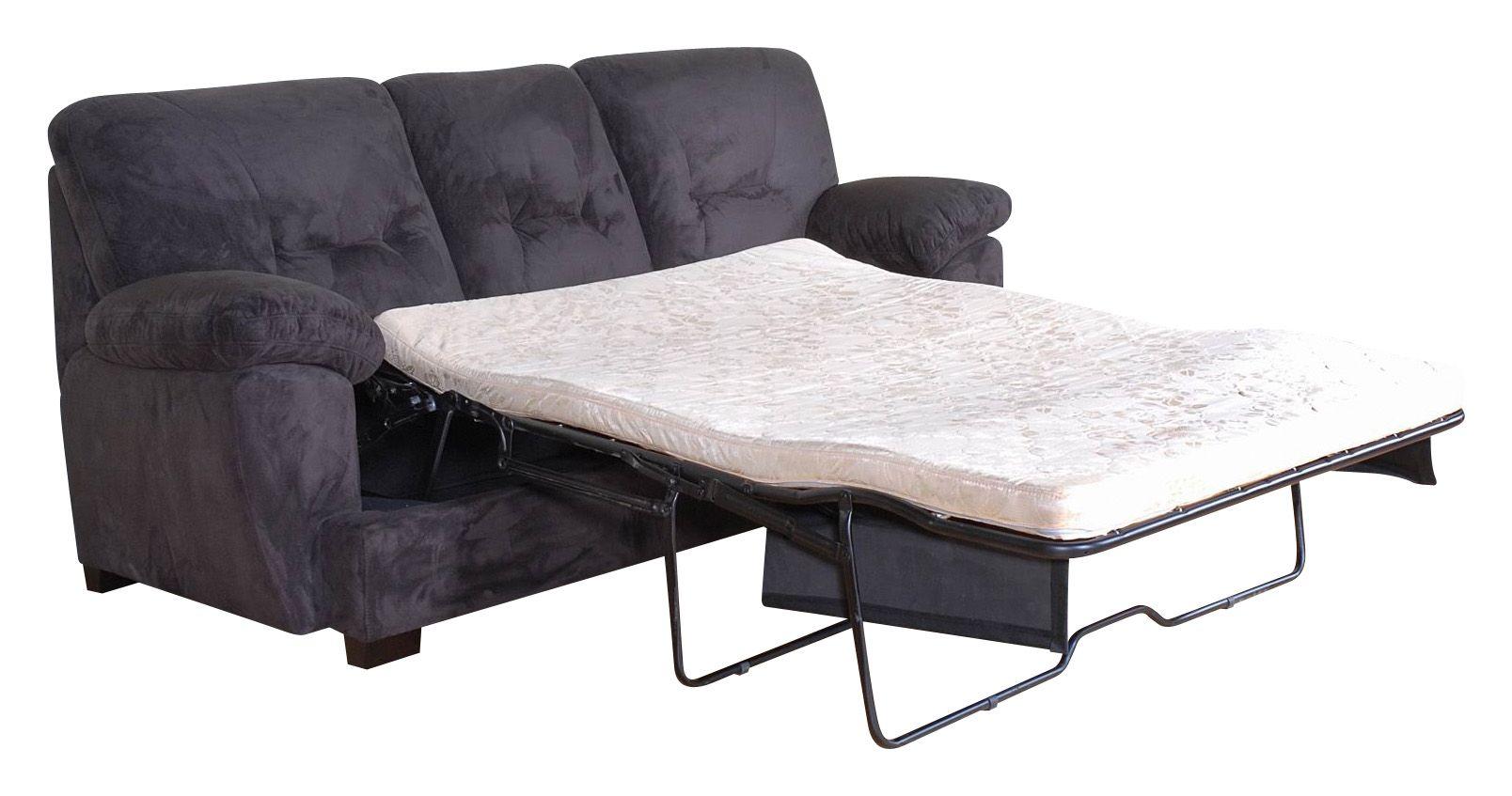 Sleeper Sofa With Air Mattress Image Gallery