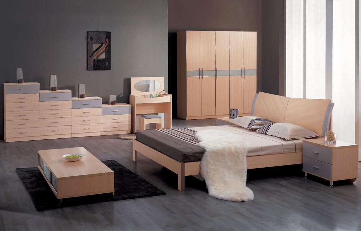 Best Romantic Bedroom U003c3 U003c3.. See More    U003eu003e · Small Modern BedroomModern BedroomsSmall  Master ...