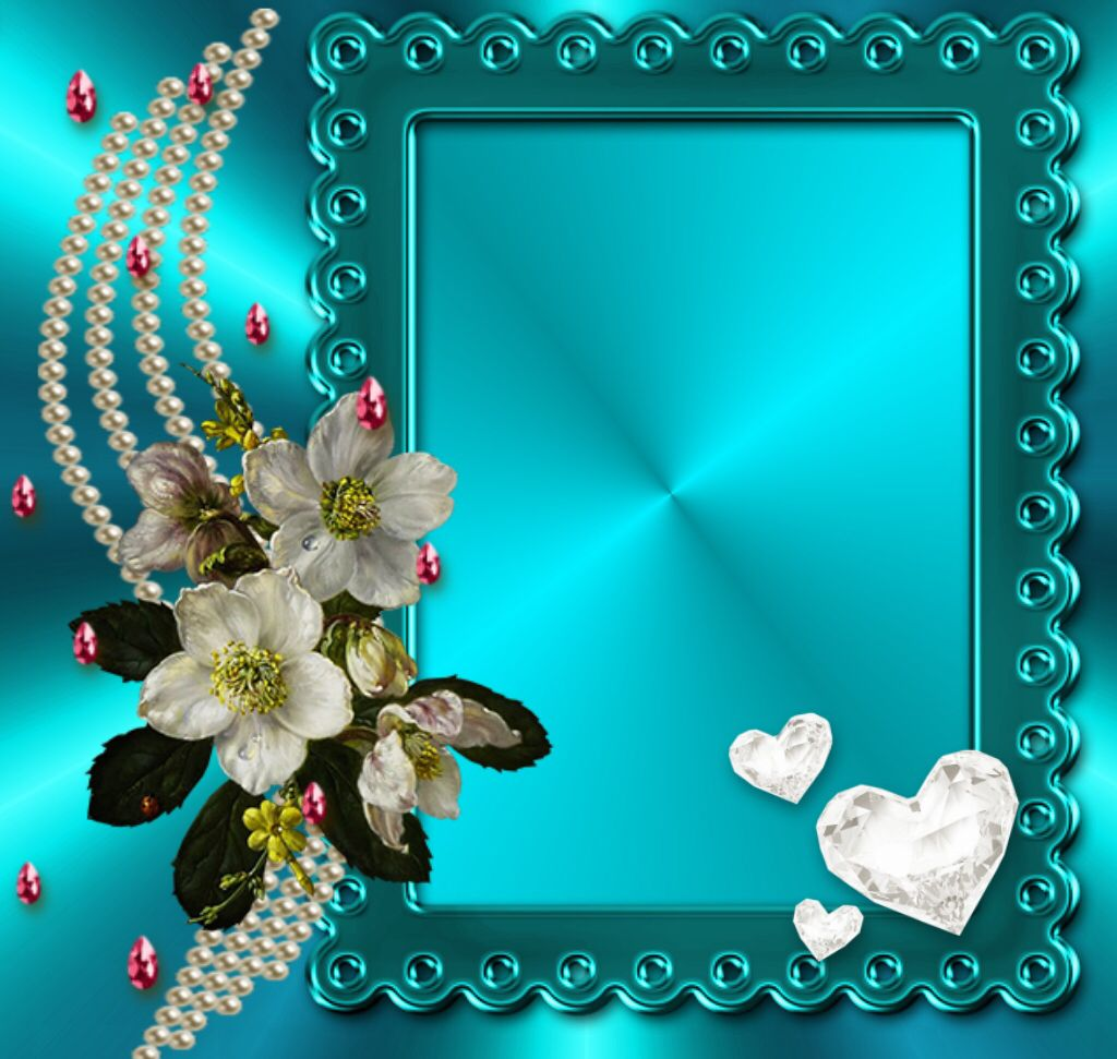 33++ Anime picture frames shop trends