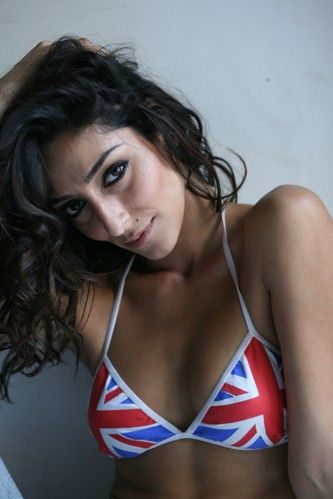 necar zadegan how i met your mothernecar zadegan insta, necar zadegan height and weight, necar zadegan ncis, necar zadegan imdb, necar zadegan instagram, necar zadegan husband, necar zadegan film, necar zadegan, necar zadegan bio, necar zadegan married, necar zadegan wiki, necar zadegan how i met your mother, necar zadegan twitter, necar zadegan 2015, necar zadegan girlfriends guide to divorce, necar zadegan photos, некар задеган биография, necar zadegan spouse, necar zadegan boyfriend, necar zadegan gay