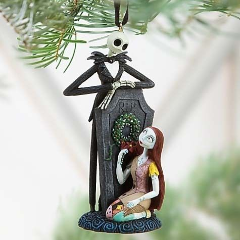 Nature Made Vitamin B-12 500 Mcg, Tablets, 200-Count Pinterest - the nightmare before christmas decorations