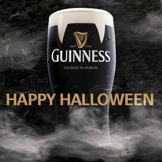 Creative Guinness Beer Ads Get Some Ad Inspiration Ateriet Beer Ad Guinness Beer Guiness Beer
