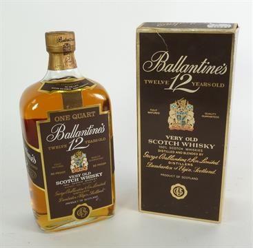 Pin Em Whisky 12 Anos