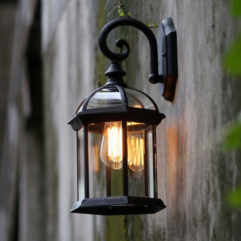Cottage outdoor lighting lighting ideas lighting pinterest cottage outdoor lighting lighting ideas mozeypictures Images